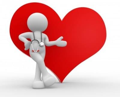 Болезни сердца симптомы и лечение
