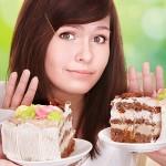 Экстрасистолия после еды