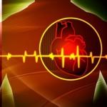 Метаболические нарушения в миокарде