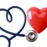 Порок сердца у детей: симптомы