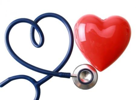 Врожденный порок сердца у детей
