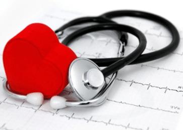 Чем опасна экстрасистолия сердца