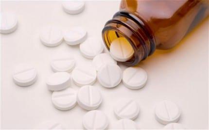 лечение лекарствами аритмии сердца