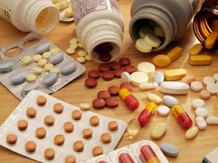 Лечение стенокардии препарты и дозы